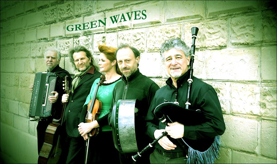 OM-Eventi-2019-06-24-Green Waves-Foto