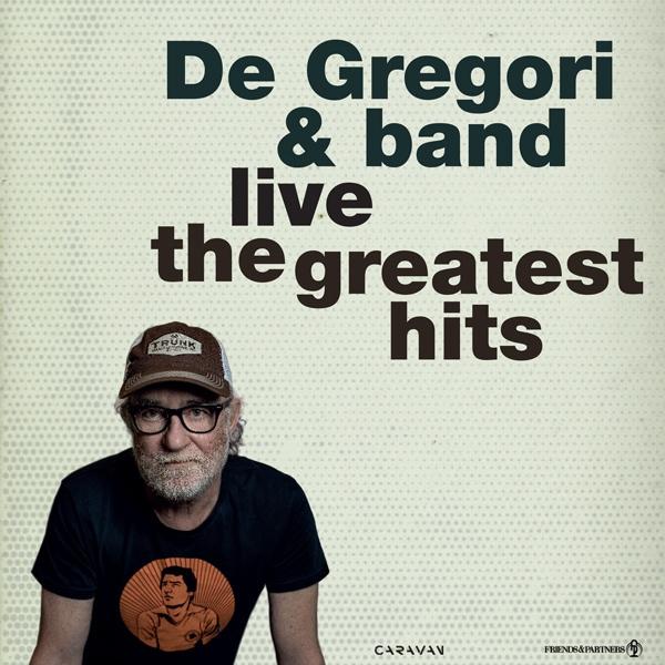 OM-Eventi-2021-08-01-Francesco-De-Gregori-Album