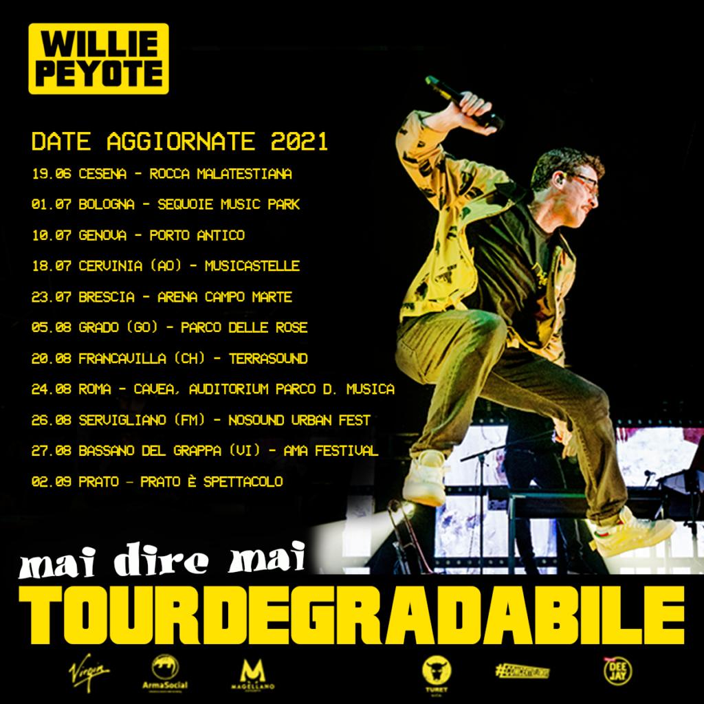 OM-Eventi-2021-08-05-Willie Peyote-Album-Retro